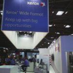 GRUPOALC_STANDS_FESPA_XEROX