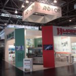 GRUPOALC_STANDS_INTERPACK_AND&OR