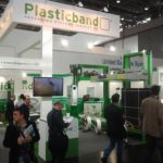 GRUPOALC_STANDS_INTERPACK_PLASTICBAND