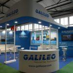 GRUPOALC_STANDS_NGV_GALILEO