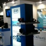 GRUPOALC_STANDS_EXPOQUIMIA_GLYNWED