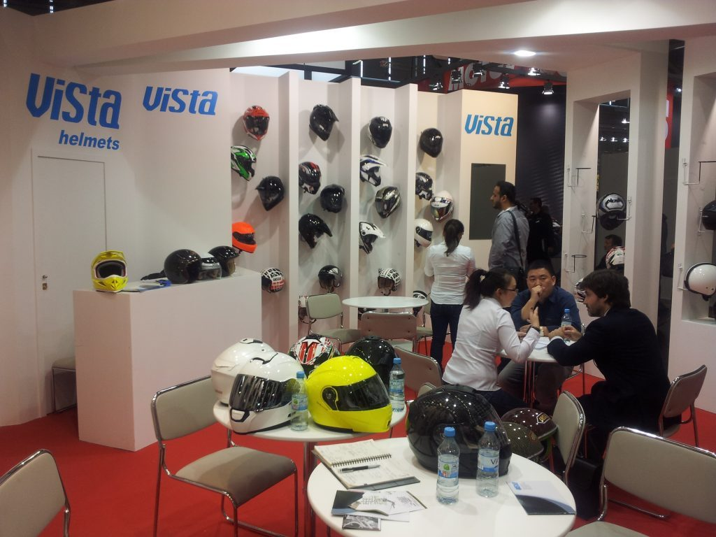 GRUPOALC_STANDS_INTERMOT_VISTA