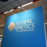 GRUPOALC_STANDS_NMDPD_GLOBAL_KINETICS