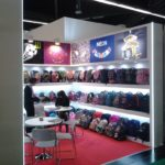 GRUPOALC_STANDS_TOY_FAIR_EXTREME4ME