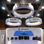 GRUPOALC_STANDS_WATM_AZIMUT
