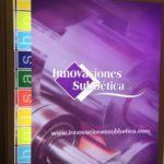 GRUPOALC_STANDS_HISPACK_INNOVACIONES_SUBBETICAS