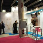 GRUPOALC_STANDS_IN_COSMETIC_INFINITEC