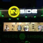 GRUPOALC_STANDS_SOS48_INSIDE