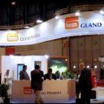 GRUPOALC_STAND_CPHI_GLAND_PHARMA_1