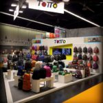GRUPOALC_STAND_INSIGHT_TOTTO