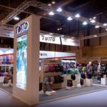 GRUPOALC_STAND_INTERGIFT_TOTTO