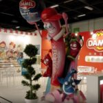 GRUPOALC_STAND_ISM_PRODUCTOS_DAMEL