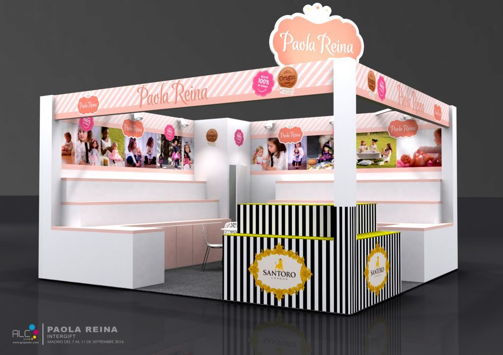grupoalc_stand_intergift_septiembre_paola_reina_render