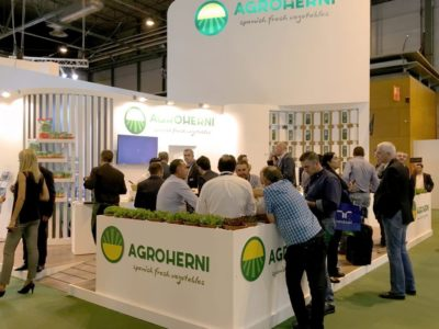 grupoalc_stand_fruit_attraction_agroherni