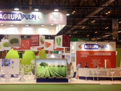 grupoalc_stand_fruit_attraction_agrupa_pulpi