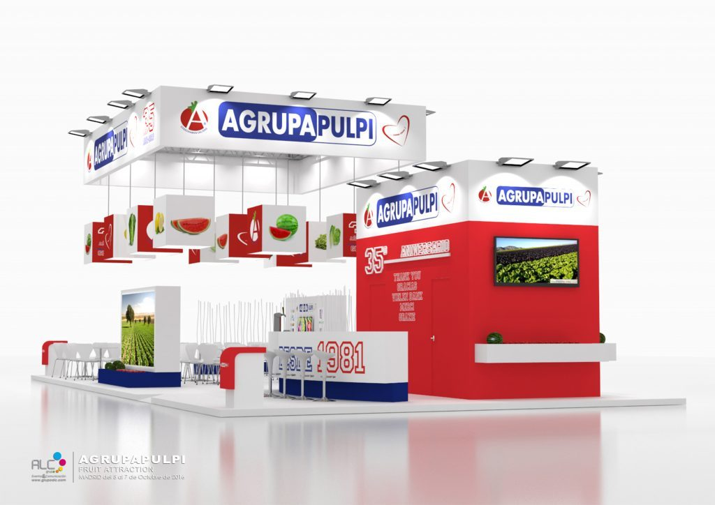 grupoalc_stand_fruit_attraction_agrupa_pulpi_render