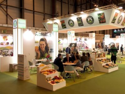 grupoalc_stand_fruit_attraction_ecohal