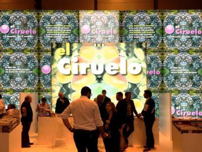 grupoalc_stand_fruit_attraction_el_ciruelo