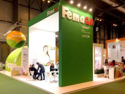 grupoalc_stand_fruit_attraction_femago