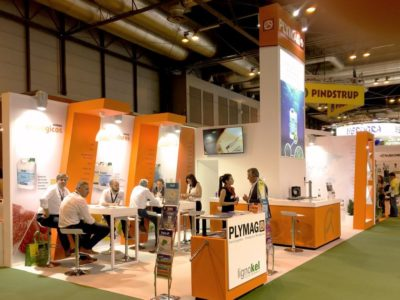 grupoalc_stand_fruit_attraction_plymag