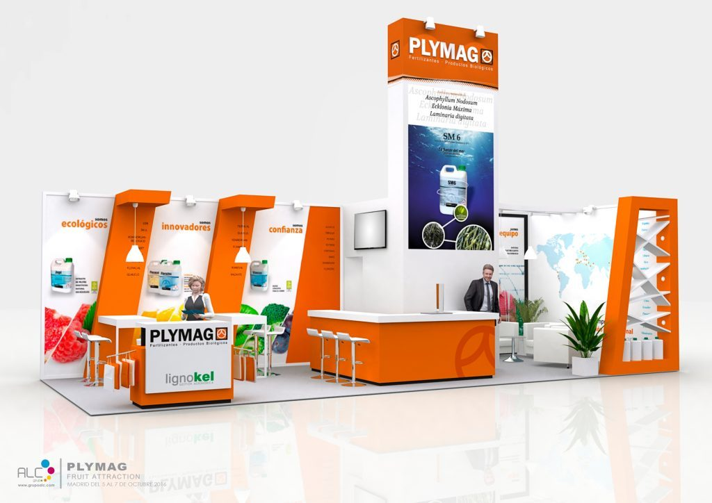 grupoalc_stand_fruit_attraction_plymag_render