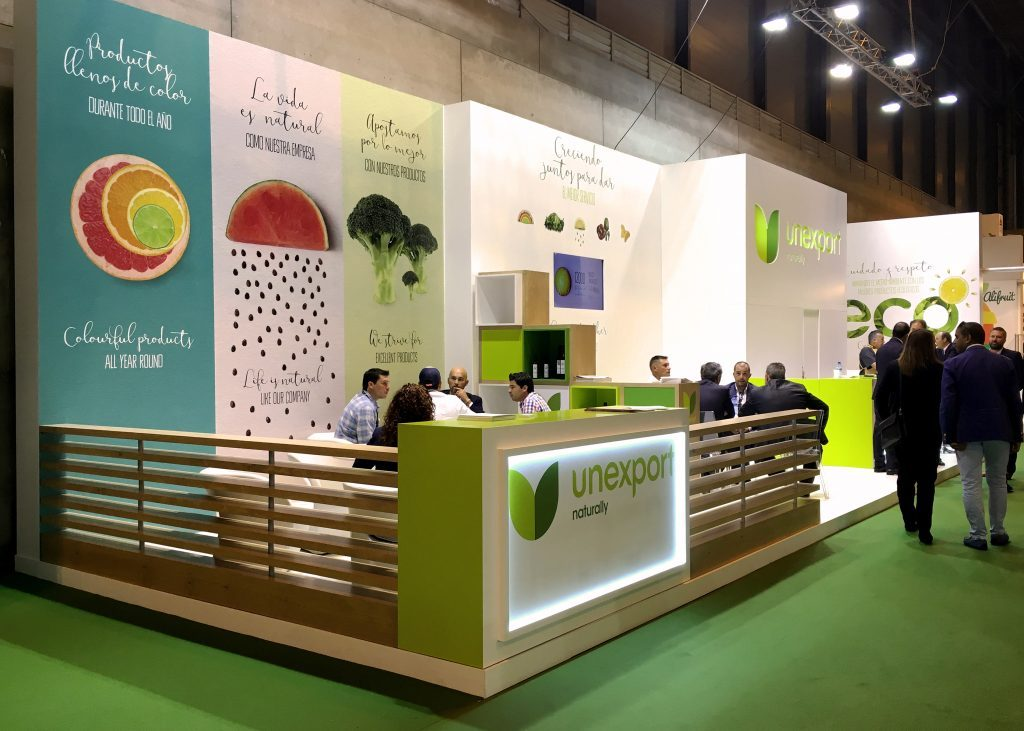 grupoalc_stand_fruit_attraction_unexport