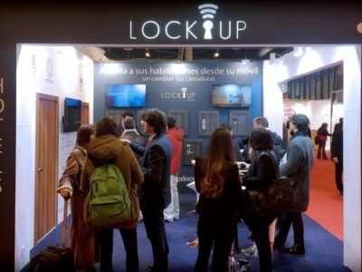 GRUPOALC_STAND_FITUR_LOCK_UP