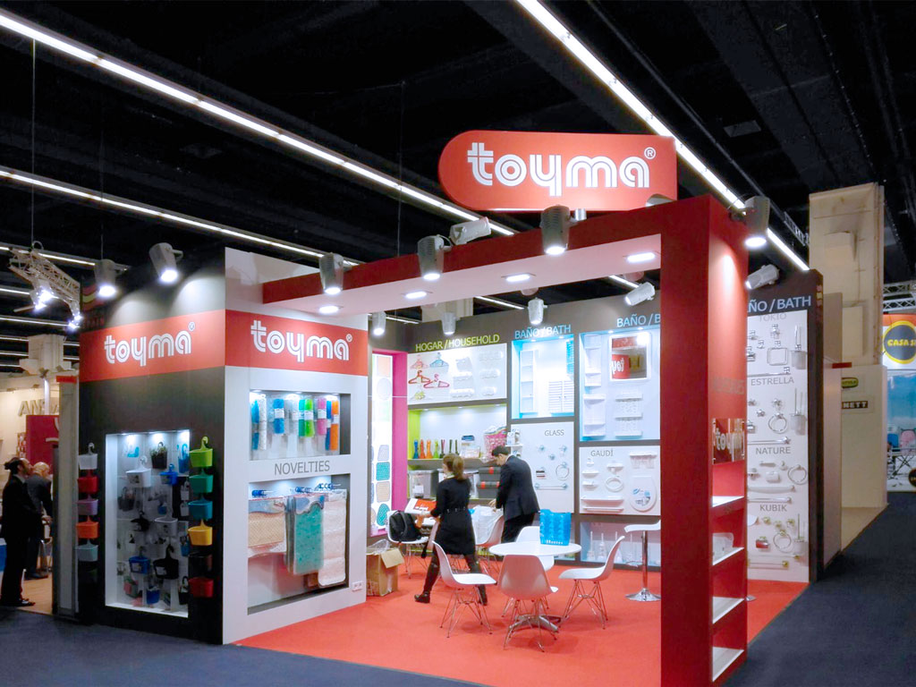 grupoalc-stand-ambiente-2017-toyma