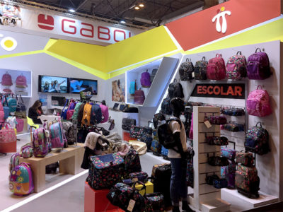 grupoalc-stand-bisutex-2017-totto