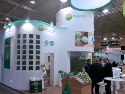 grupoalc-stand-fruit-logistica-2017-agroherni