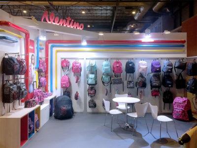 grupoalc-stand-intergift-2017-alentino