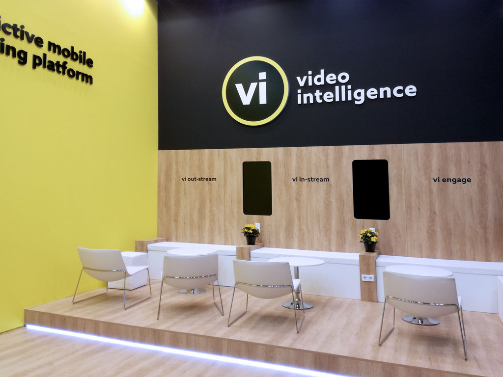 Video Intelligence 2017