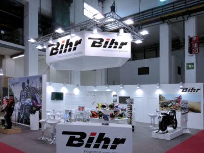 grupoalc-stand-motoh-2017-bihr