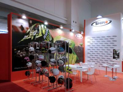 grupoalc-stand-motoh-2017-shiro