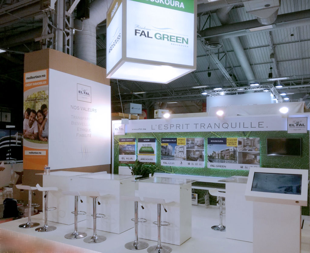 grupoalc-stand-smap-immo-2017-el-fal