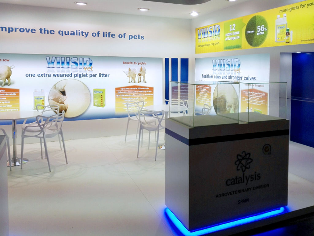 Catalysis 2016