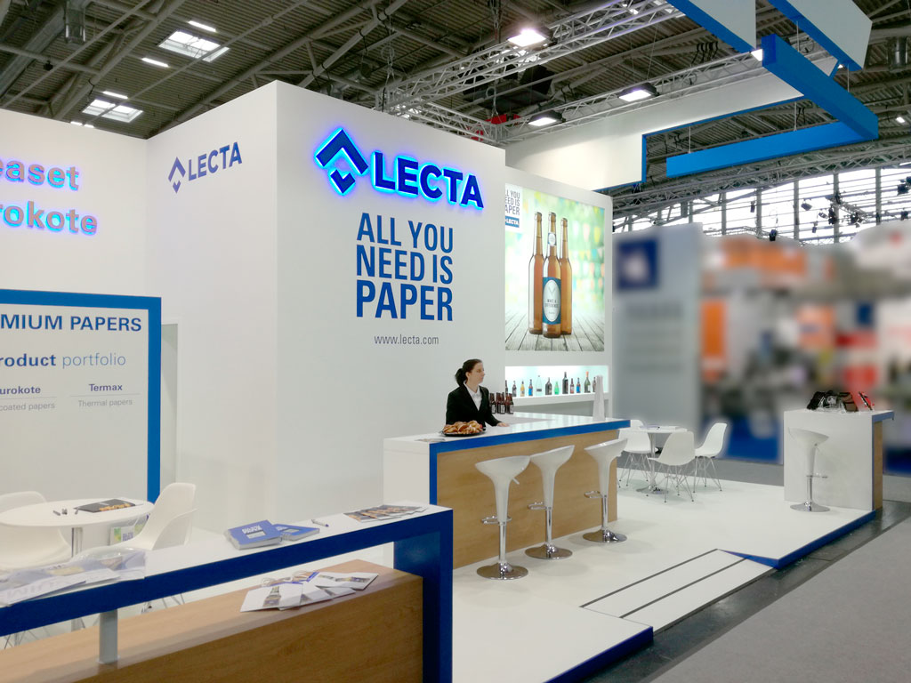 grupoalc-stand-drinktec-2017-lecta