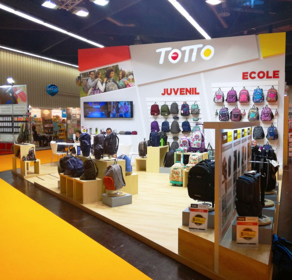 grupoalc_stand_insights-x_2017_totto_2