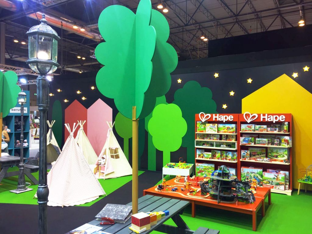 grupoalc_stand_intergift_2017_barrutoys_3