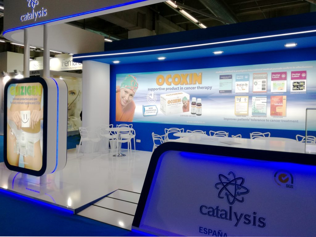 Catalysis 2017