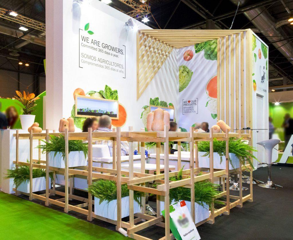 grupoalc_stand_fruit-attraction_2017_alimer