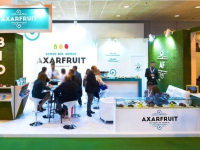 grupoalc_stand_fruit-attraction_2017_axarfruit