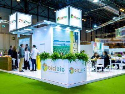 grupoalc_stand_fruit-attraction_2017_bicibio
