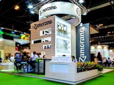 grupoalc_stand_fruit-attraction_2017_el-zamorano