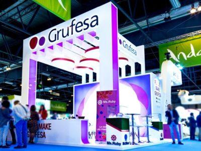 grupoalc_stand_fruit-attraction_2017_grufesa