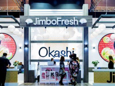 grupoalc_stand_fruit-attraction_2017_jimbofresh-okashi