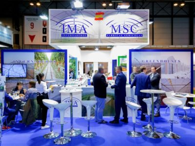 grupoalc_stand_fruit-attraction_2017_rábita-agrocomponentes