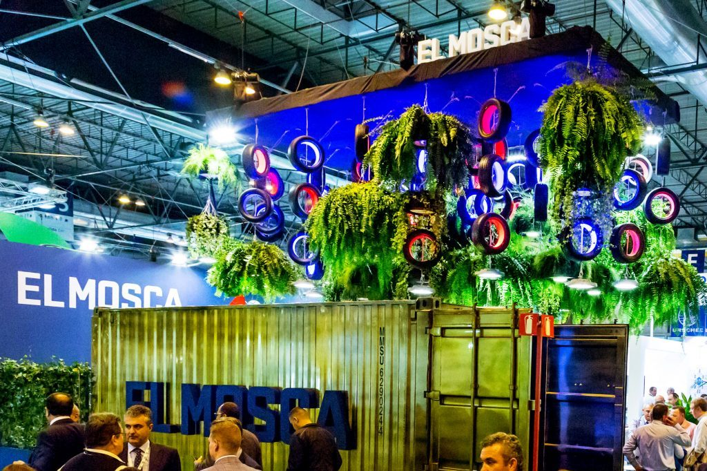 grupoalc_stand_fruit-attraction_2017_tansportes-el-mosca