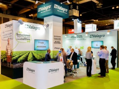 grupoalc_stand_fruit-attraction_2017_valagro