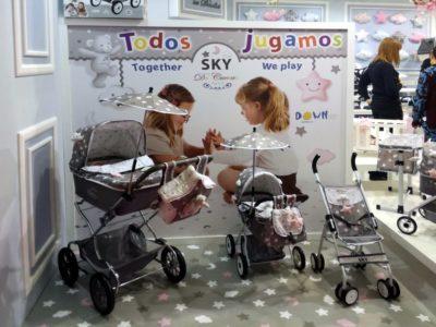 grupoalc-stand-spielwarenmesse-2018-de-cuevas-toys